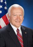Senator Gene Yaw