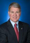 Senator David Argall