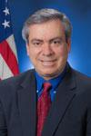 Senator Browne