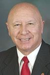 Senator Mario Scavello