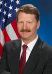 Senator Vogel