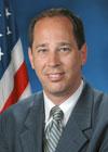 Senator Joe Scarnati