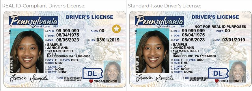 pa drivers license photo center bridgeville hours