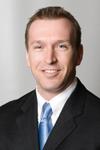 Senator Dave Arnold
